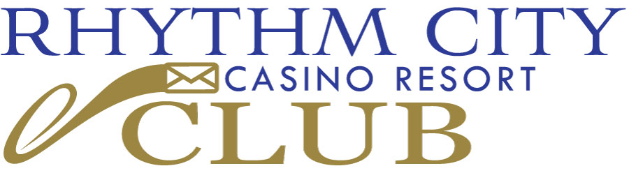 rhythm city casino players club