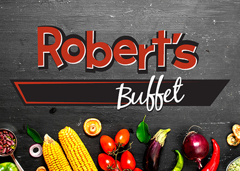 Robert's Buffet