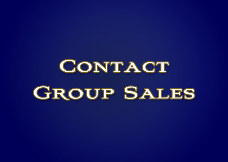 Contact Group Sales